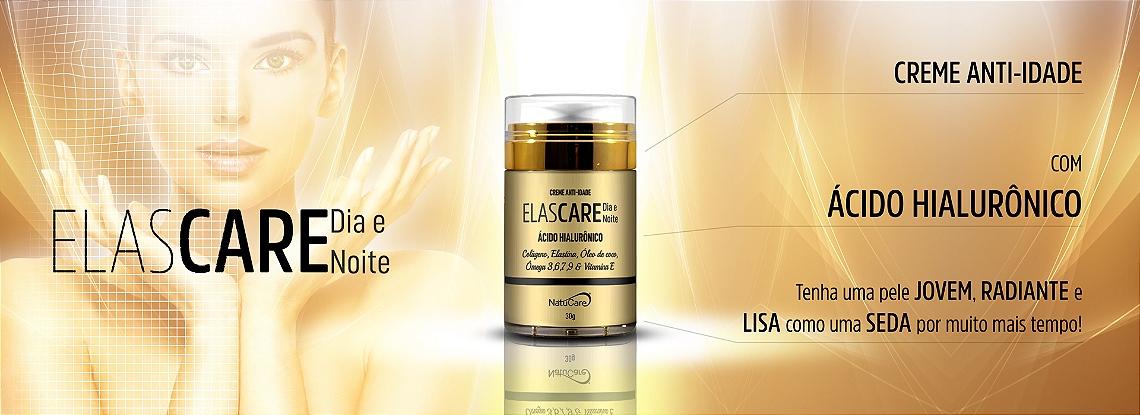 elascare_natucare