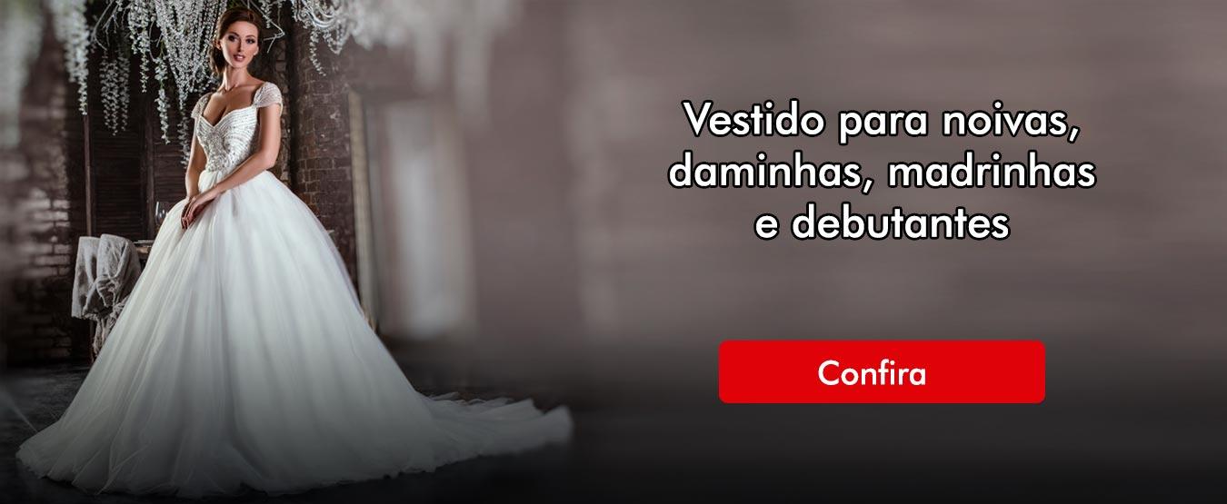 FB Noivas