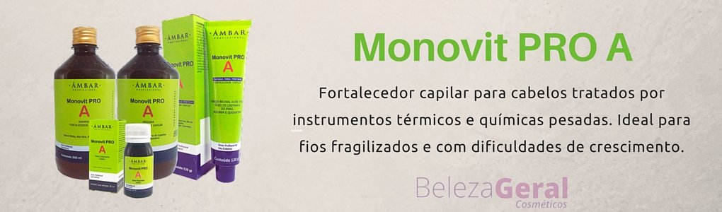 monovit