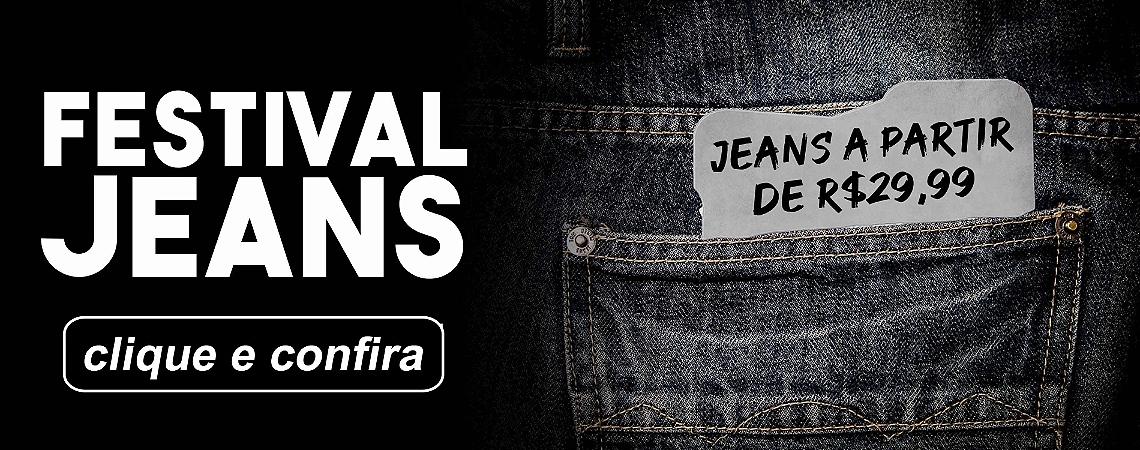 festival jeans