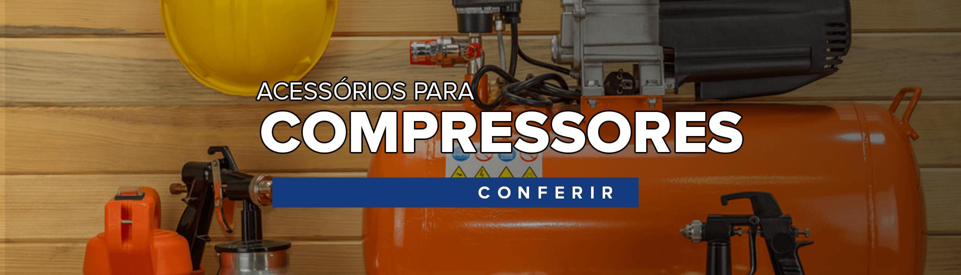 FB Compressores