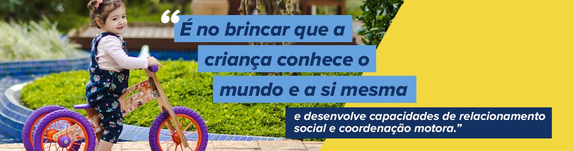 Banner Biciquetinha