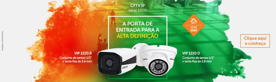 Cameras 1220