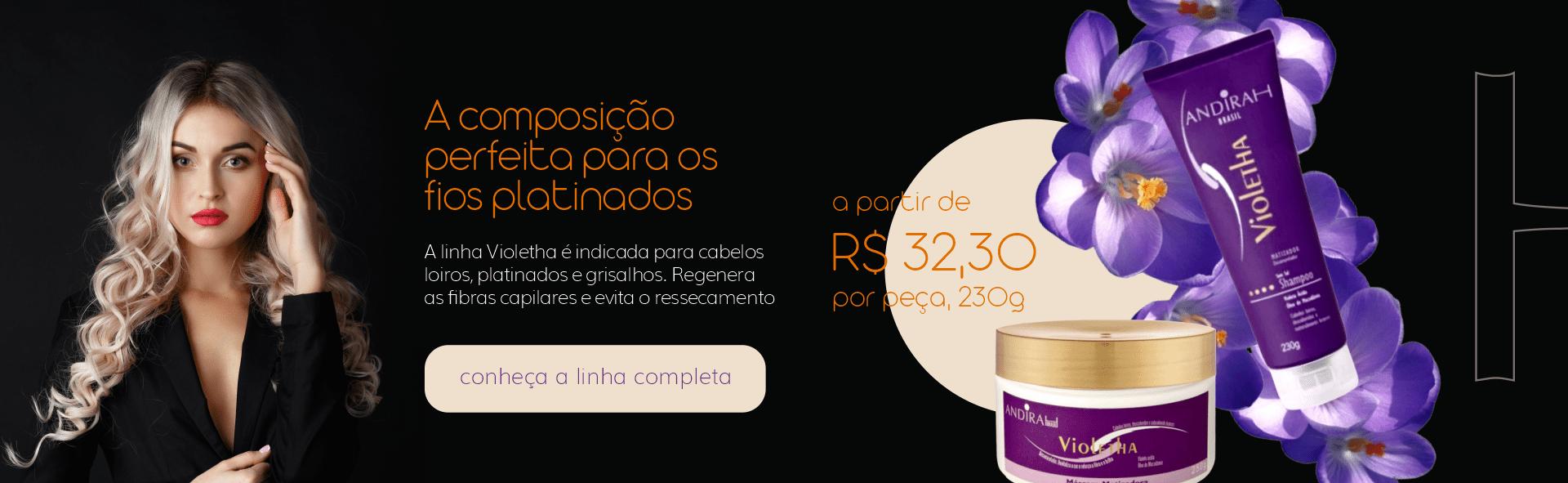 Matizador _ Violetha _ Cabelo_Loiro