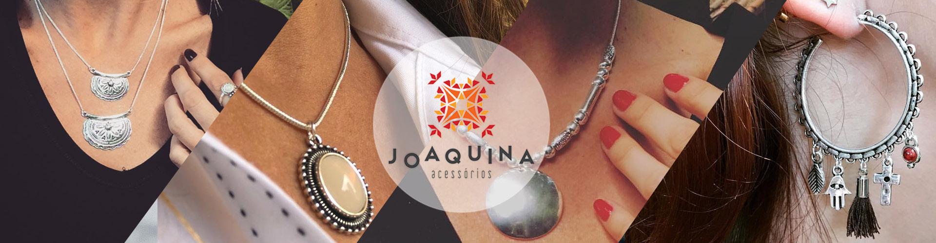 Joaquina_acessorios