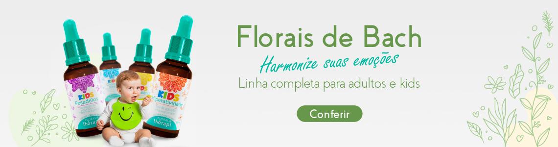 banner_florais