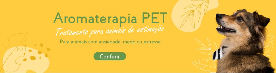 banner_pets