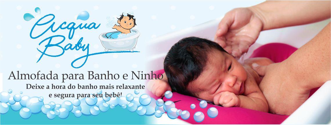 Acqua Baby 2