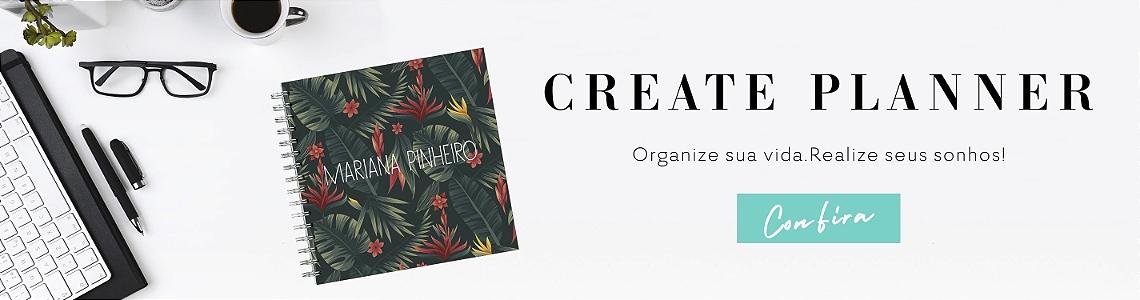 Create Planner versão 2020