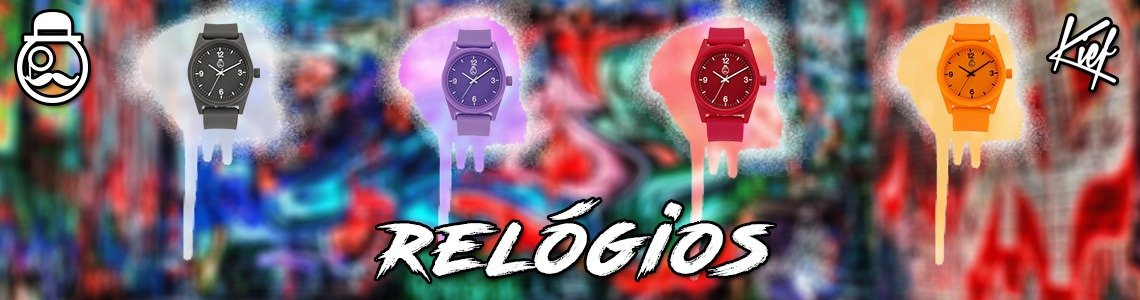 relogios-banner