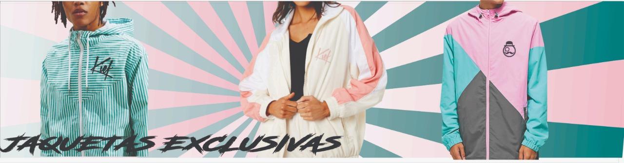 jaquetas-banner
