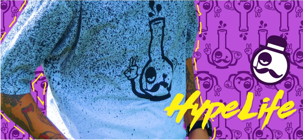hype-life-full-banner