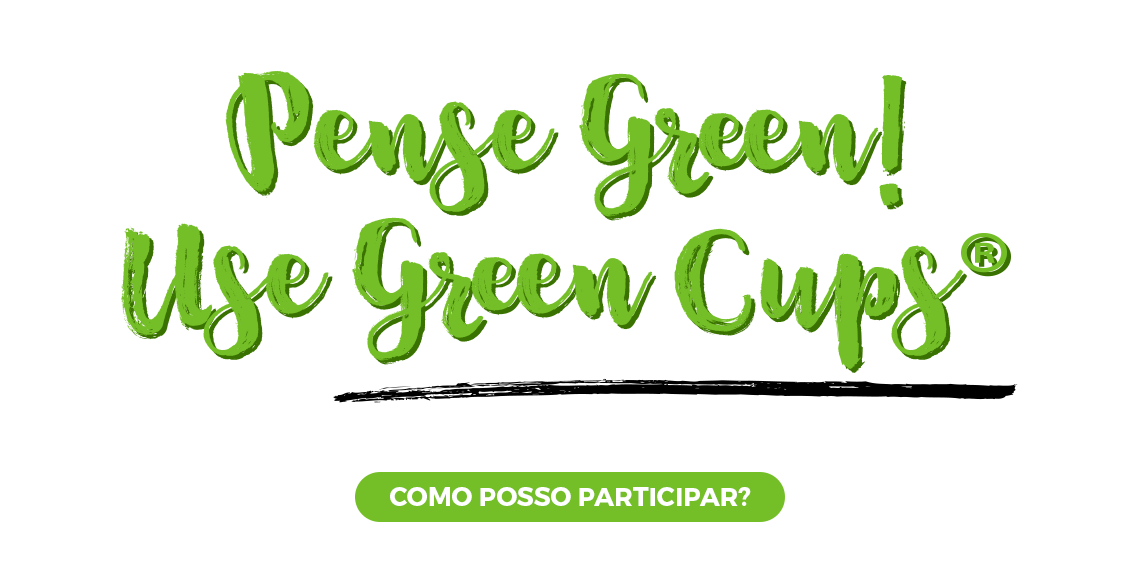 Pense Green