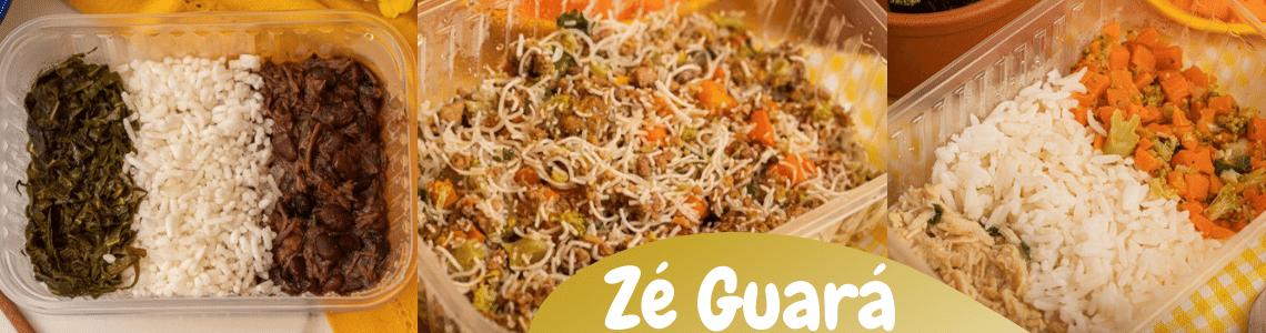Zé Guará