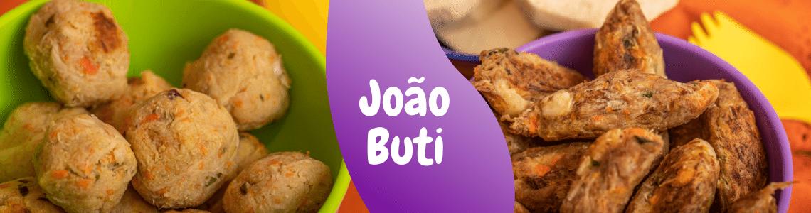 João Buti