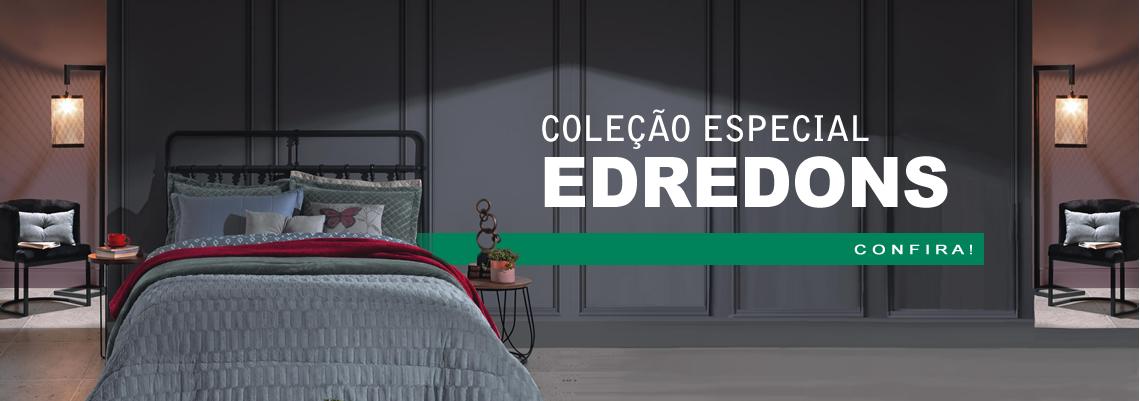 Edredons