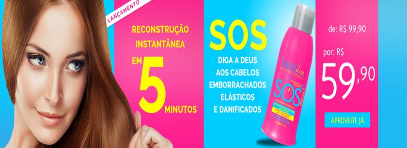 SOS Forever Liss