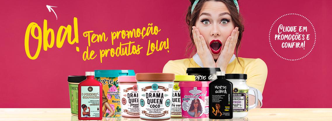 PromoLola