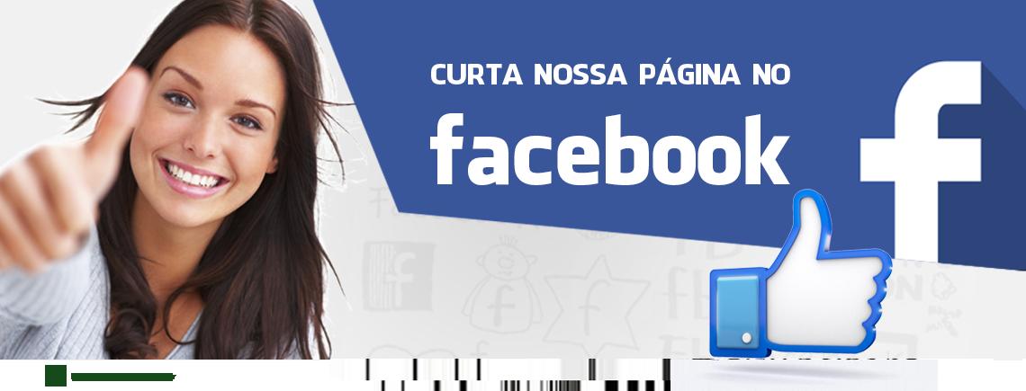 Facebook Madelâminas