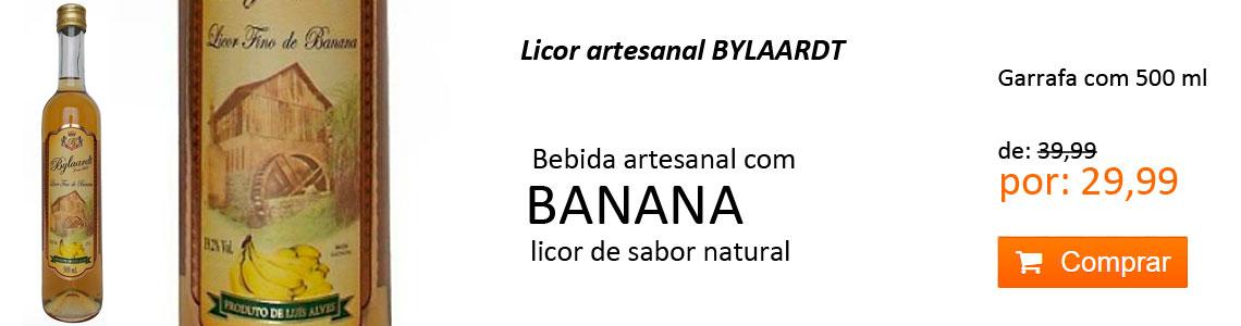 Home Banana