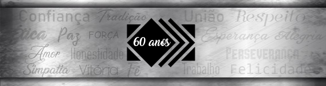 GP_60_ANOS_PALAVRAS