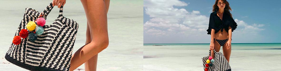 Moda Praia Bolsas 1140x300
