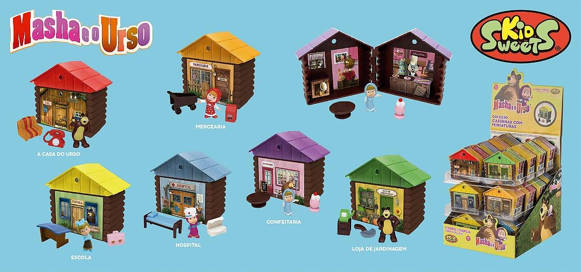 MATB-houses