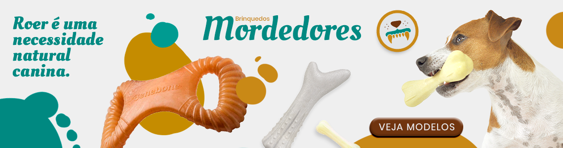 mordedores