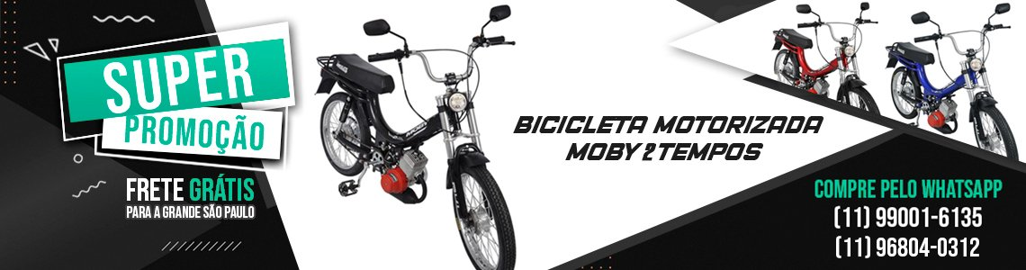 Moby 2T