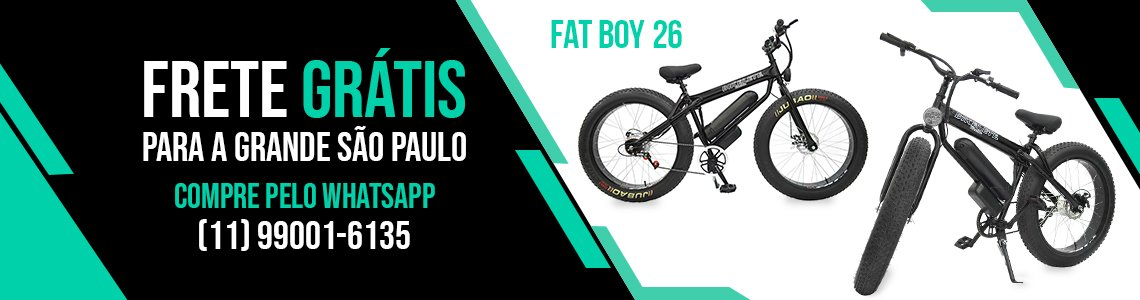 Fatboy26
