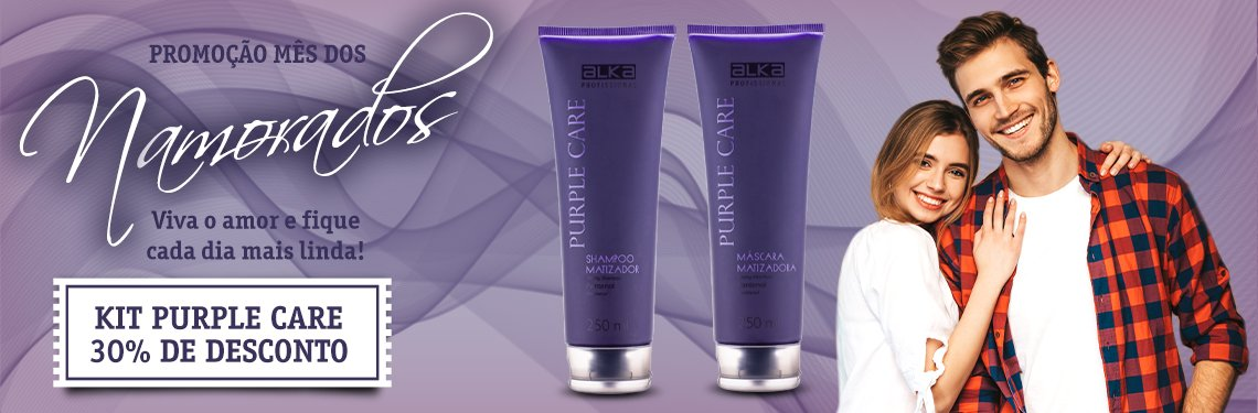 banner-site-namorados-purple-care