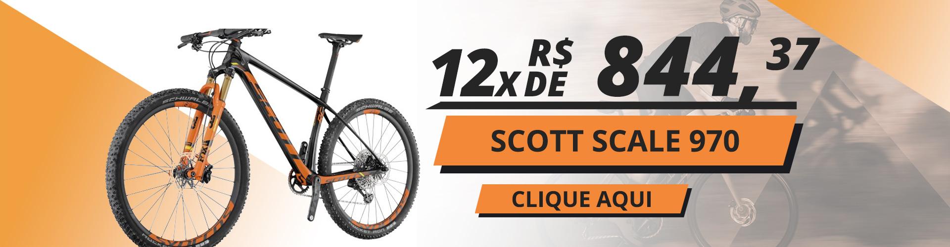 Banner Scott Scale 970