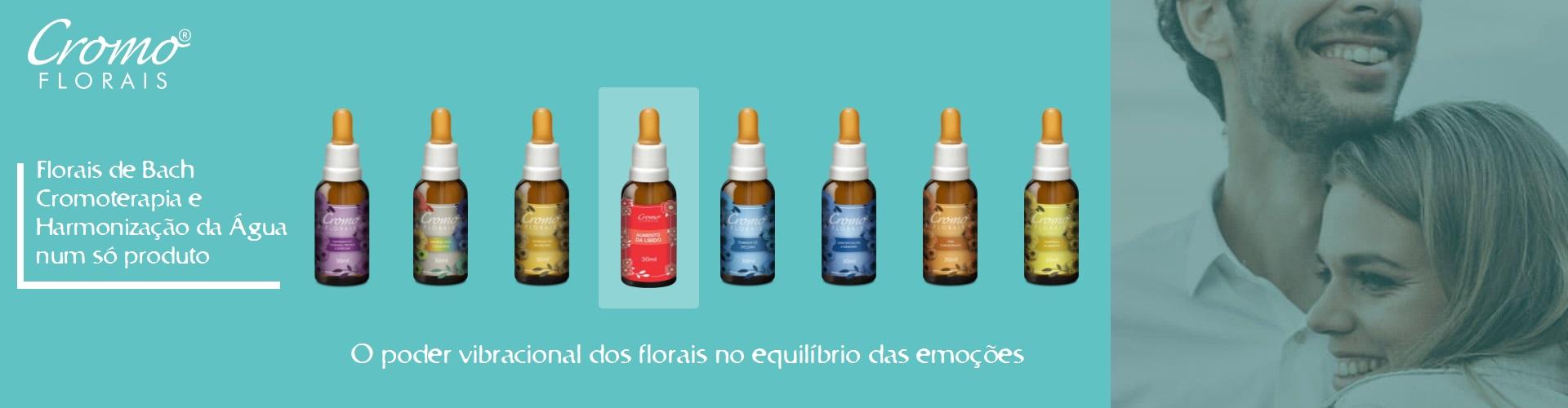 florais2