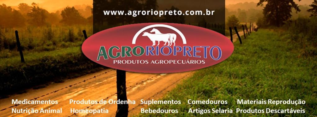 01- Agro Rio Preto