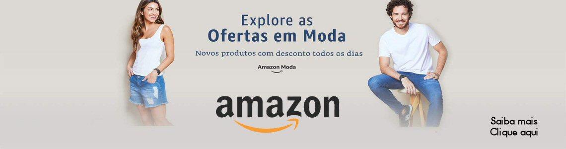 Amazon_Modas