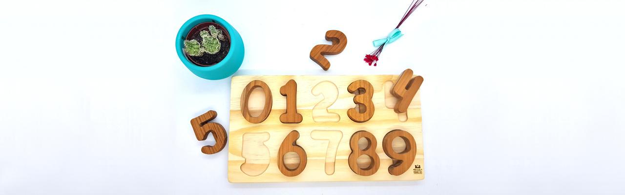 Encaixes dos números2
