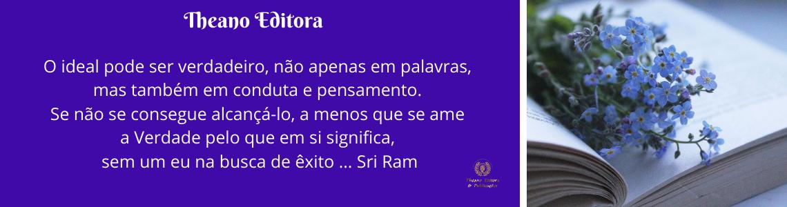 mensagem Sr Ram