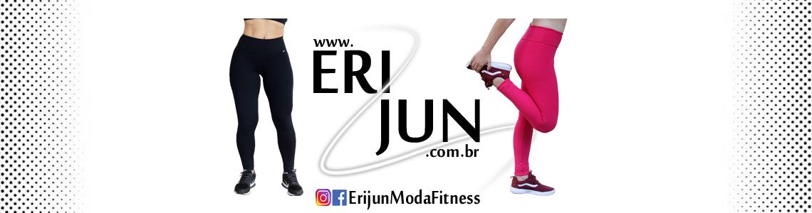 Banner Erijun