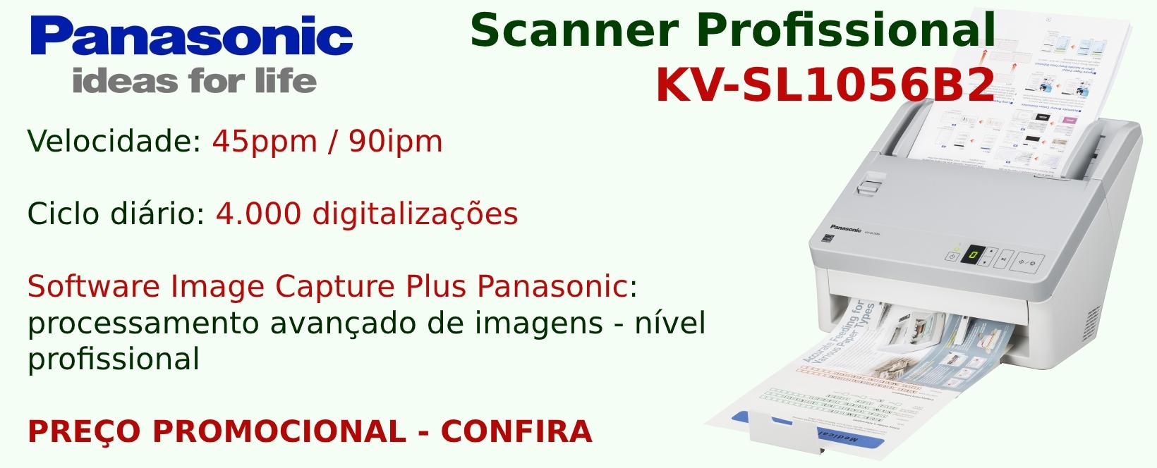 KVSL1056B2