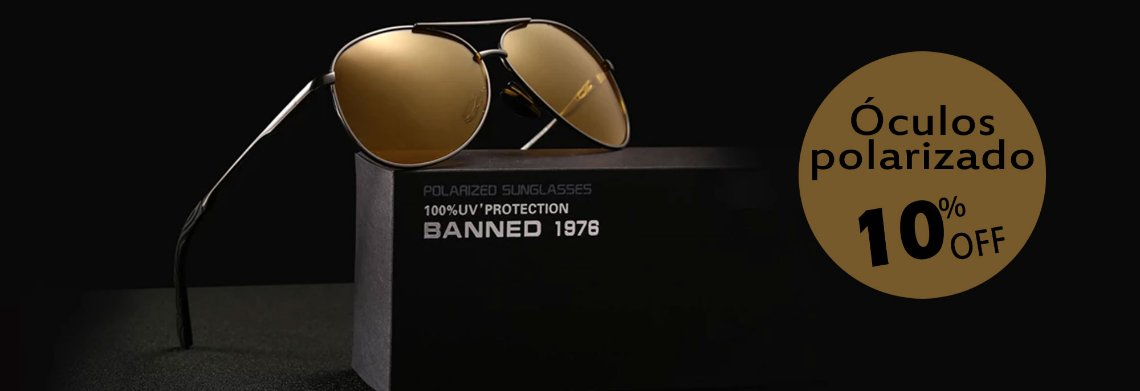 banned2