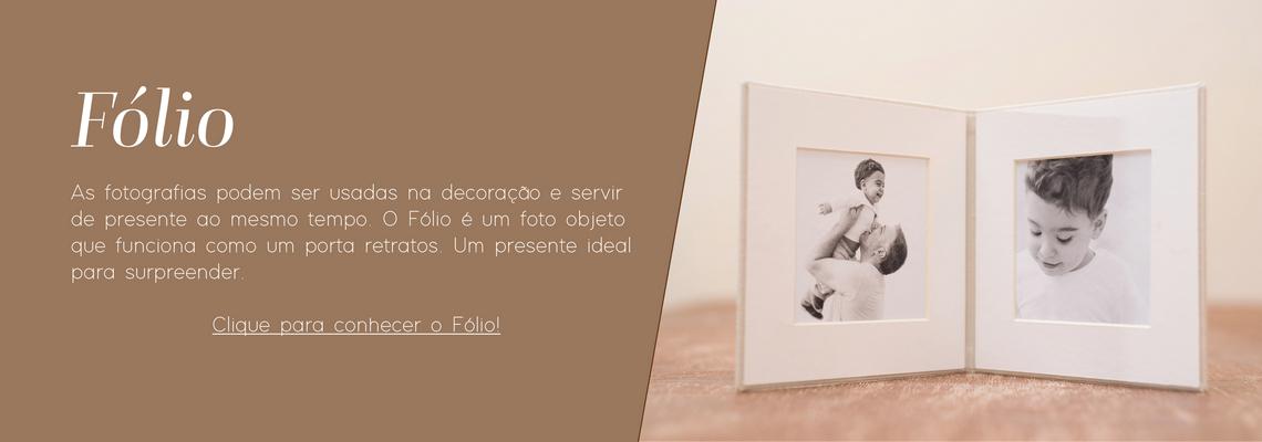 Fólio