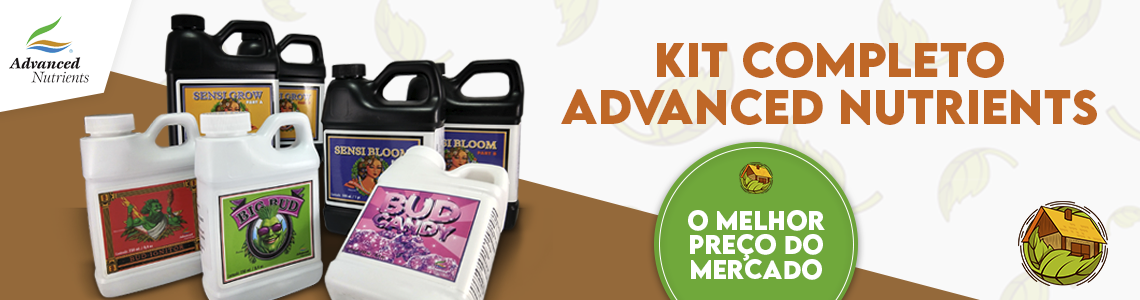 Kit Advanced