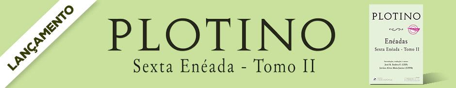 SEXTA ENEADA - TOMO 2