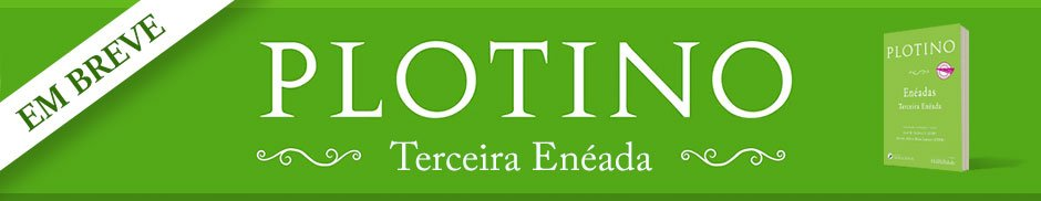 TERCEIRA ENEADA -  BREVE