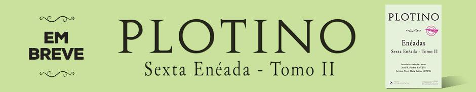 Sexta Eneada - TOMO II EM BREVE