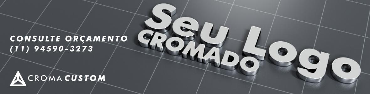 Croma Custom