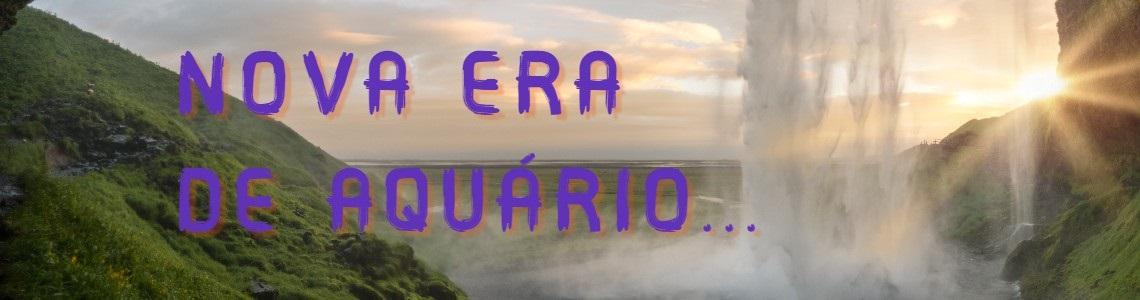 ERA DE AQUARIO