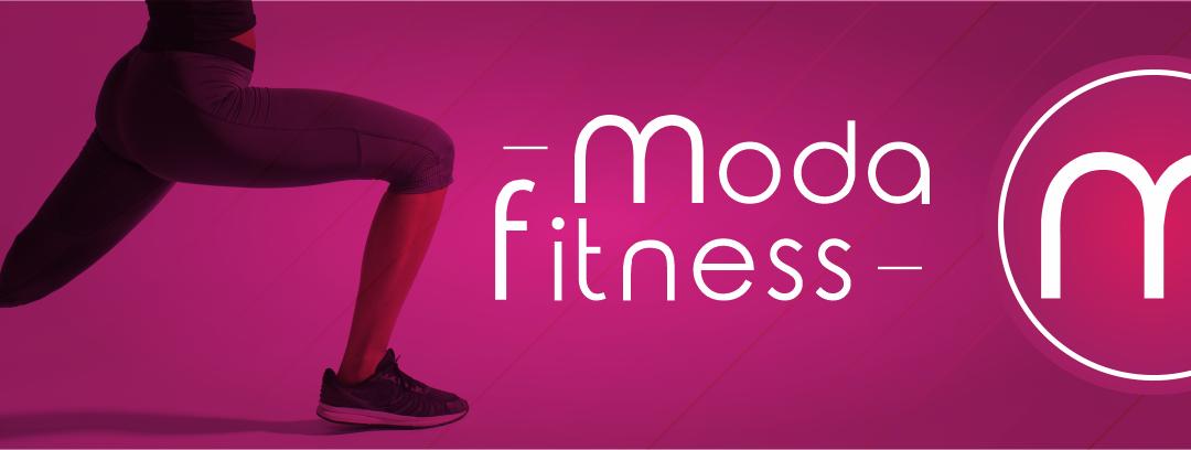 Roupa Fitness Feminina