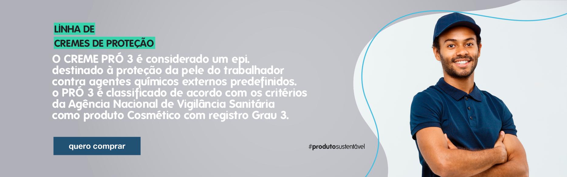 PRO 3