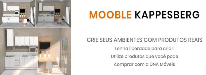 Mooble